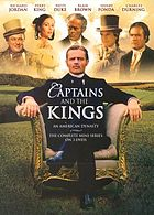 Captains and the kings an American dynasty