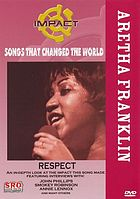 Aretha Franklin Respect