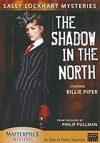 Sally Lockhart mysteries. The shadow in the north