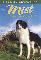 Mist. Sheepdog tales, the great challenge