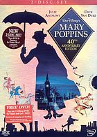 Mary PoppinsMary Poppins