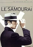 Le samouraï The samurai
