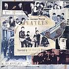 The Beatles anthology. 1