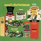 The original soul Christmas
