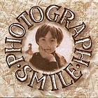 Photograph smile