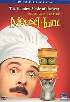 Mousehunt