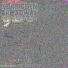 Forbidden Broadway. Special victims unit