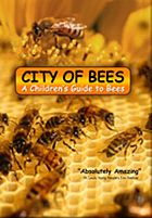 City of bees a children's guide to bees