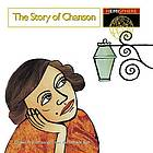 The story of chanson