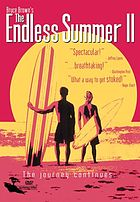The endless summer II