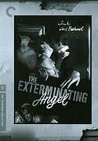 El angel exterminadorEl Angel exterminador