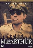 MacArthur