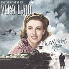 We'll meet again the very best of Vera Lynn