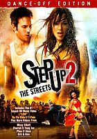 Step up. 2, The streets