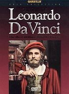 The life of Leonardo da Vinci