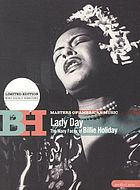 Lady Day the many faces of Billie Holiday