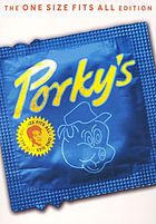 Porky's
