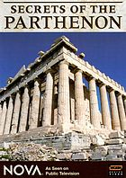 Secrets of the Parthenon