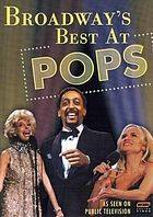 Broadway's best at Pops