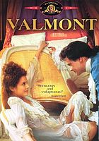 Valmont