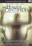 The human centipede first sequence