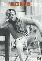 The Miles Davis story