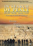 In search of peace. Part one, 1948-1967