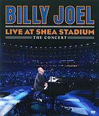 Live at Shea Stadium the concert