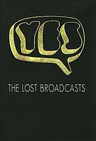 Yes the lost broadcasts