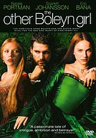 The other Boleyn girl / #326