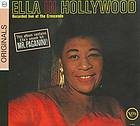 Ella in Hollywood