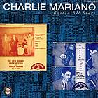 Charlie Mariano Boston All Stars