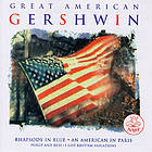 Great American Gershwin