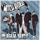 Rev up the best of Mitch Ryder & the Detroit Wheels