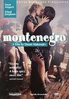Montenegro or, Pigs and pearls