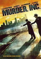 Murder, Inc