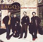 LAGQ's guitar heroes