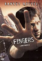 Fingers