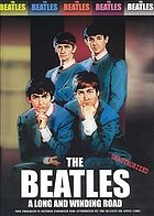 The Beatles a long and winding road. Episode three, Hamburg & Herr Epstein (1960-1962)