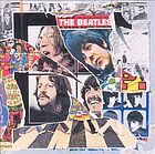The Beatles anthology. 3