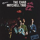 The Chad Mitchell Trio at the Bitter End