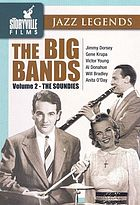 The big bands. Volume 2, The soundies