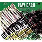 Play Bach no 2