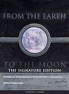 From the Earth to the Moon. Disc 1