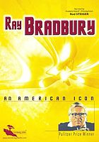 Ray Bradbury an American icon