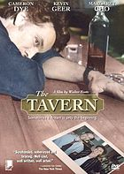 The tavern