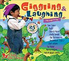 Giggling & laughing silly songs for kids