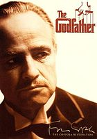 Mario Puzo's The godfather