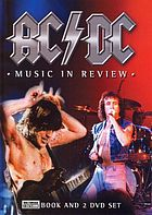 AC/DC music in review