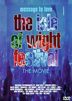 Message to love the Isle of Wight Festival : the movie